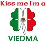 Viedma Family
