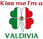 Valdivia Family