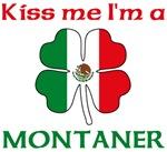 Montaner Family