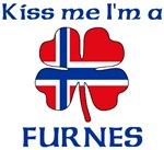 Furnes Family
