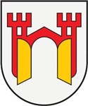 Offenburg Coat of Arms