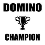 domino champ