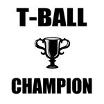 t-ball champ