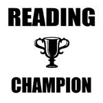reading champ