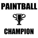 paintball champ