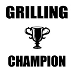 grilling champ