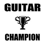 guitar champ