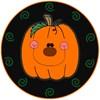happy halloween pumpkin apparel & more