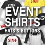 Event-Shirts.com