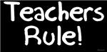 Educational / Teachers