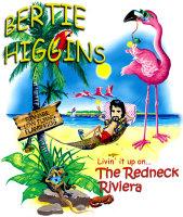 The Redneck Riviera