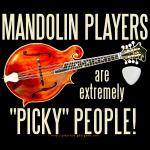 Picky People