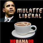 'Mulatte Liberal'