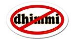 No Dhimmi
