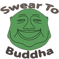 Swear To Buddha