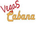 Vegas Cabana