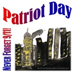Patriot Day Collection