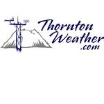 ThorntonWeather.com