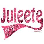 JULEETE