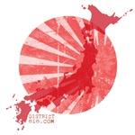 HEAL JAPAN