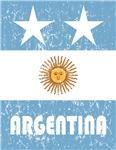 PART 5/8 - ARGENTINA WORLD CUP 2010