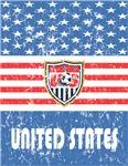 USA WORLD CUP 2010