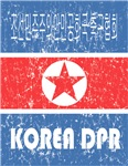DPR KOREA WORLD CUP 2010
