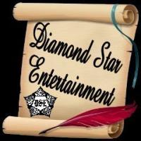 Diamond Star Entertainment