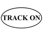 Track On
