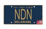 Delaware NDN