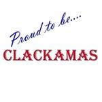 Clackamas