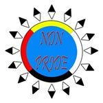 NDN Pride