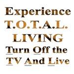 TOTAL Living