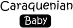 Caraquenian baby