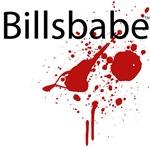 Billsbabe's Logo