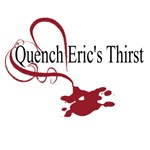 Quench Eric's thirst
