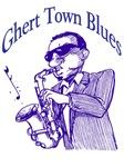 Ghert Town Blues