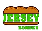 Jersey Bomber