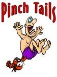 Pinch Tails Crawfish