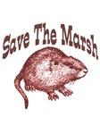 Save The Marsh