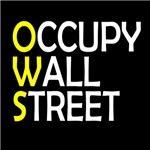 Occupy Stuff