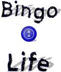 Bingo 4 Life