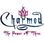 Charmed TV