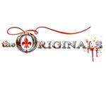 the Originals A1