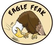 Eagle Feak