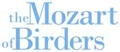 Mozart of Birders