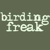 Birding Freak