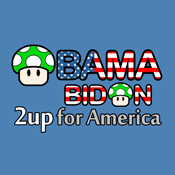 2up for America