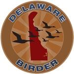 Delaware Birder