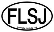 FLSJ Florida Scrub-Jay Alpha Code